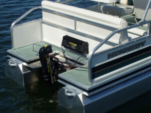 1700-Super-Sport-with-Optional-E-Drive-Electric-Outboard