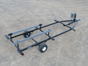 Customer Roller Trailers For Sale