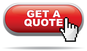 Request a Kennedy Pontoon Quote