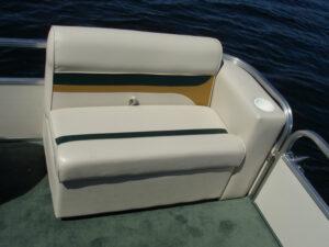 Green-Boat-014