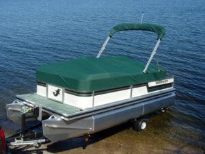 Green-Boat-041