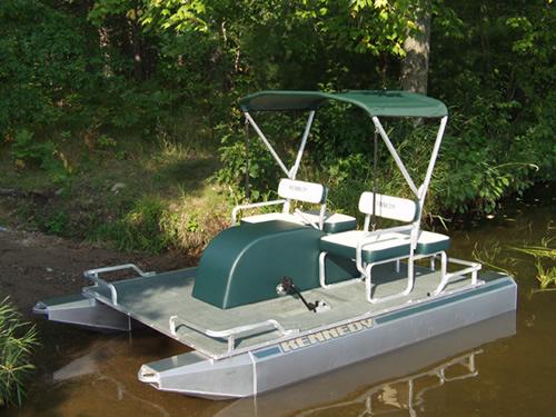 paddle-P9043206-500