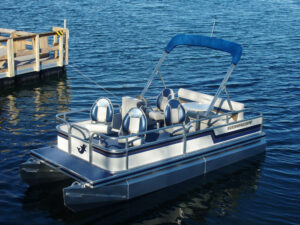 pontoon-photos-002